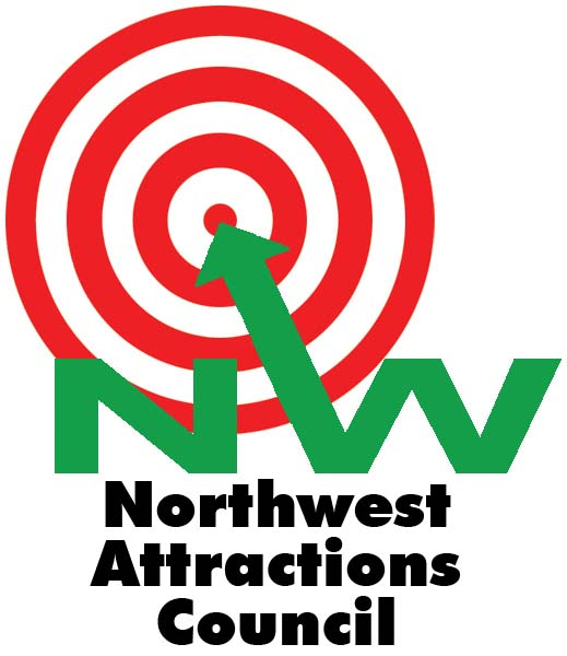 NW Attractions